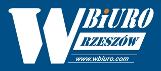 Wirtualne Biuro, Rzeszów